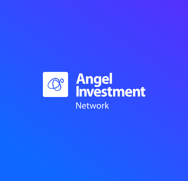 Indian Angel Investment Network - Business Funding, Venture Capital
