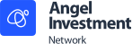 Home - Angel Investment Network India